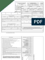 Formulario de solicitud-remolques.pdf