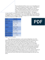 suprafirefly plan comparison