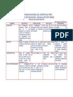 niveles de investigación (1).docx