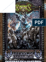 MKII Hordes Forces Legion of Everblight.pdf