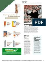 2 Las Últimas Noticias Enjambre Sismico 12112015.pdf