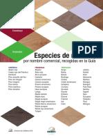 AEIM Fichas Madera Web 2016