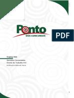 Questões de Dir. do Trabalho-Concursos.pdf