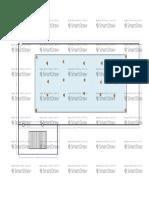 house+floor+plan+mantion (9)