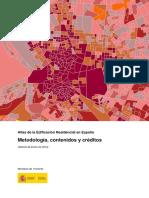 [2013].Atlas.Edific.Resid. [2001].Metod.GuíaPráctica.pdf