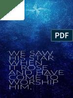 12.17.17 Bulletin   First Presbyterian Church of Orlando