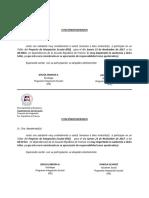 Citación Taller República de Francia