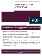 2programa Preventivo Promocional (1)