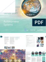 68481 Global Marine Technology Trends Autonomous Systems Brochure