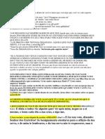 DESAFIO.docx