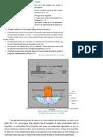 Teorías de Capacidad de Carga - RRR - FIC - UNASAM.pdf