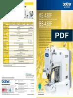 KE430F-BE438F.pdf