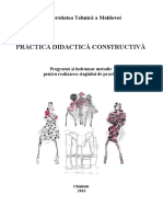 Practica_didact_constructiva_Indr_metod_DS (1).pdf