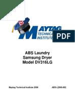 samsung dryer.pdf