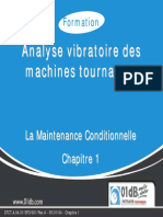 01 Fr Maintenance