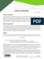 mccp-francis-002-new-stylepdf.pdf
