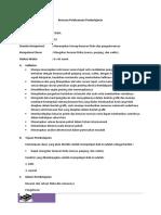 RPP Fisika Jilid1.docx