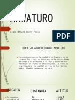 Arwat Uro