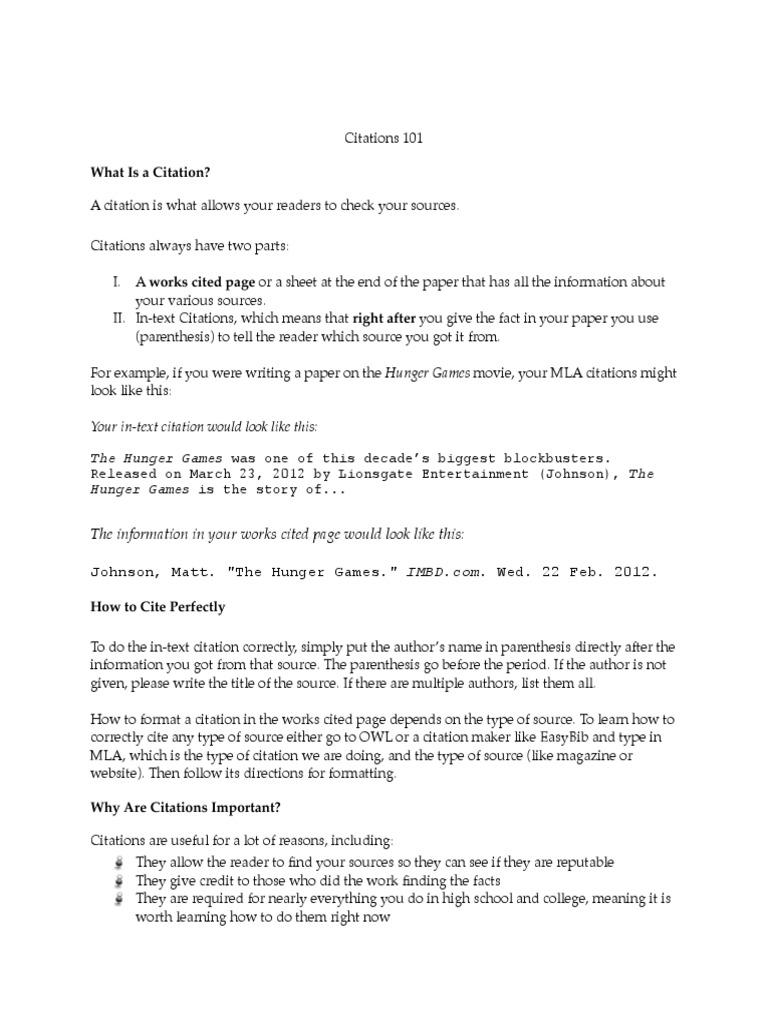 hst110 essay Your essay should be fully referenced in line with the online discussion task, undertaken through the hst110 unit website, tests your ability to.