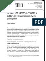 DA CRITICA DO DIREITO AO COMBATE A CORRU.pdf