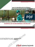 1. Estadística de Accidentabilidad e Introducción (5)