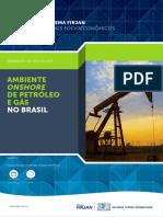 Firjan, 2017 - Ambiente Onshore de Petróleo e Gás no Brasil.pdf