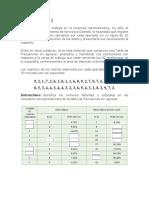 1.3 Datos Agrupados_Ejercicios Propuestos