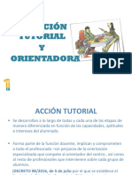 Presentacion_03_Acción-Tutorial