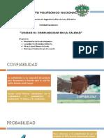 ExpoCalidad.pptx