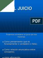 _El- JUICIO