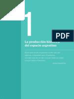 Economia Argentina Cap 1