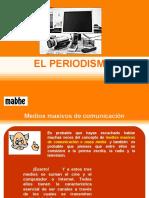 el_periodismo