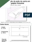 vento-galpao.pdf