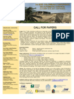 Call for Papers Ccac2017_1