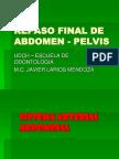 ABDOMEN Y PELVIS FINAL.ppt