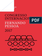 CFP_ACTAS_2017.pdf