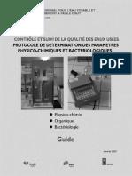 eaa_protocole_de_determination_des_parametres_physico_chimiques_et_bacteriologiques_2007.pdf