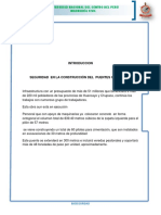 BIOSEGURIDA PUENTE COMUNEROS.docx