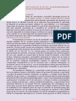Descrierea-minimala-a-limbii-romane-12-IULIE-2016 (1).pdf