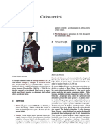 China antică.pdf