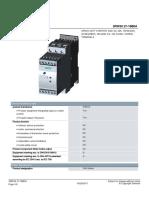 3RW30271BB04_datasheet_en.pdf