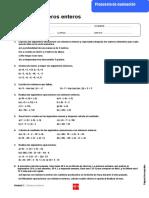 Examenlibrot2enteros 141110123128 Conversion Gate02
