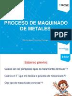 PPT-S03-HVIZCONDE-2017-01.pdf