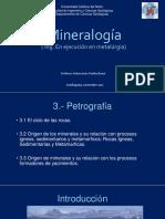 1_Ciclo_de_las_rocas.pdf