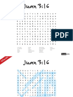 juan-3-16