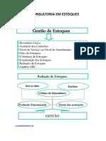 Cl Portifólio