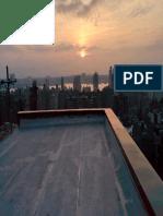 318055-rooftop