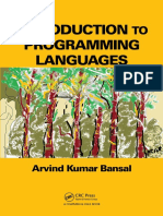 Bansal A.K.-Introduction to programming languages-CRC (2010).pdf