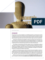 Dialnet-IngenieriaConductual-2768767