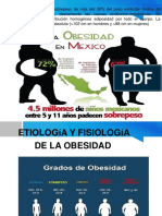 OBESIDAD EN MTC EMILIO.pptx